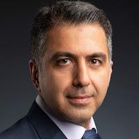 Iman Bathaeian