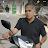 Rajendra Prasad avatar image