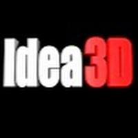 Idea3d Colombia
