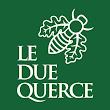 LeDue Q