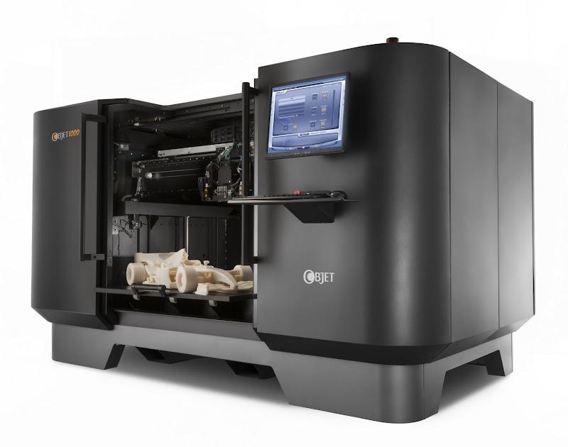 https://lh6.googleusercontent.com/-duLVrm5LSvE/UahzKoBrzzI/AAAAAAAAG2I/FowUnvSextE/s800/3D_printer_Big.jpg