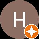 Hiram N.,LiveWay