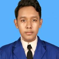 Profile picture of Cialis Sugra