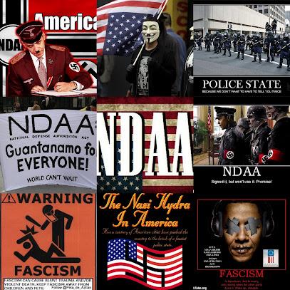 https://lh6.googleusercontent.com/-duq6JElo1Lg/UFs9J2O6FDI/AAAAAAAASpI/wE-zzmchInE/s407/Combat+Fascism7.jpg