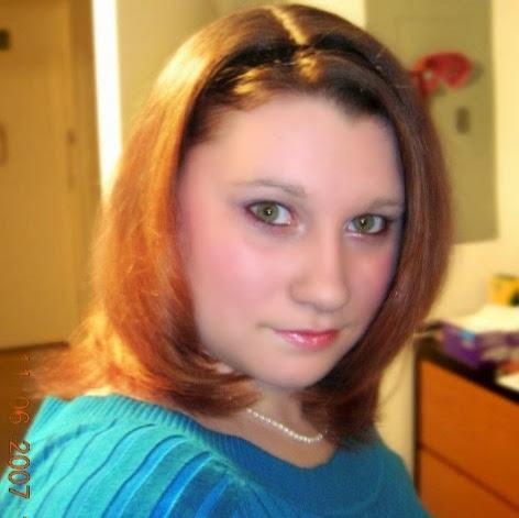 Kimberly Pratt