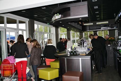 opening  brasserie en golfbaan overloon 29-04-2012 (64).JPG