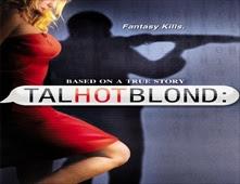 فيلم Talhotblond بجودة DVDRip
