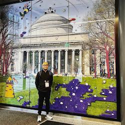 Satoru Miki