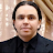 Marlon Martins avatar image