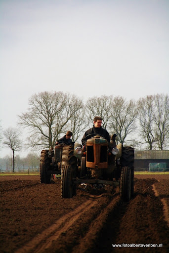 Historische ploegdag   Westerbeek 04-03-2012 (19).JPG