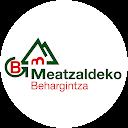 Meatzaldeko Behargintza