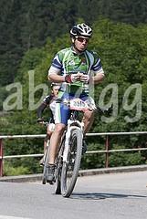 Fotos y Videos Soplao 2011 6