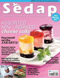 Download Ebook Epaper Magazine Pdf Free