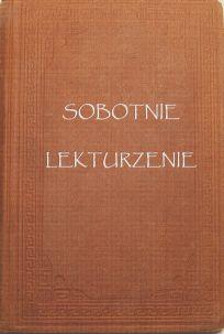 Dariusz Szymaszek o szkolnych lekturach