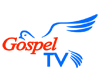 Gaspel TV