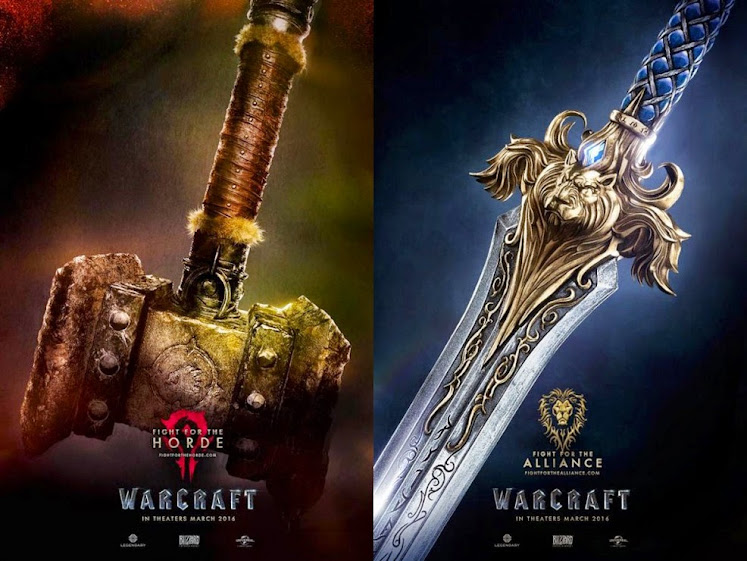 posters-movie-blizzard-warcraft-kopodo