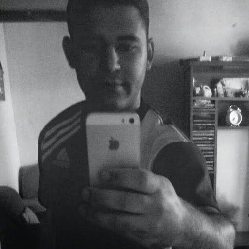 Thiago Teixeira