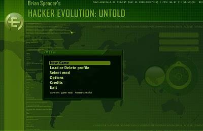 Hacker evolution untold activation code