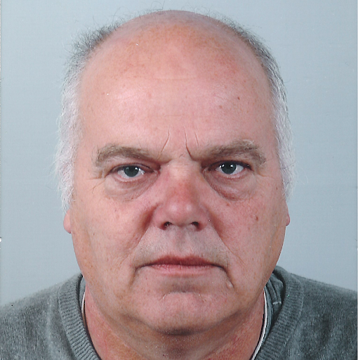 Herman Schutte