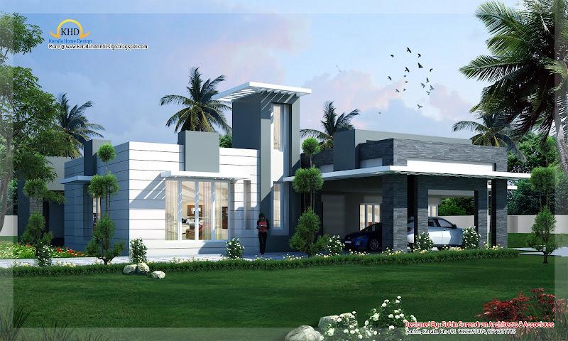 contemporary-home-design.jpg