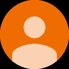 viola kozyarsky Avatar