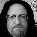carter0895's avatar