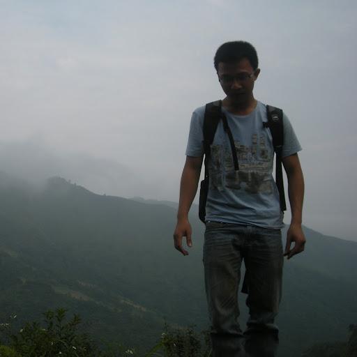 Phuc Luu