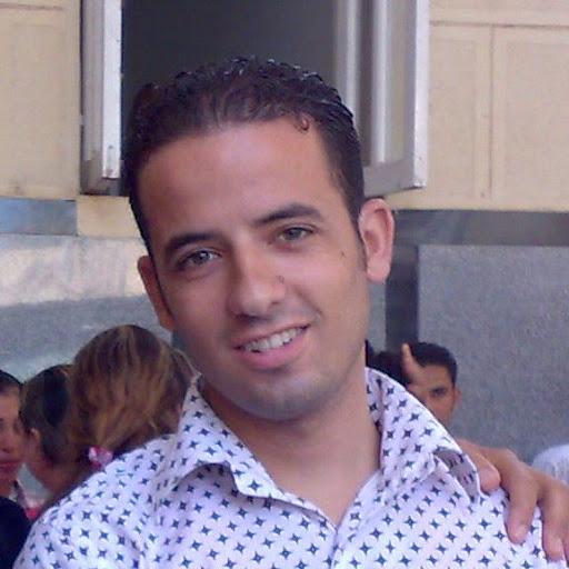 Samuel Ramzy