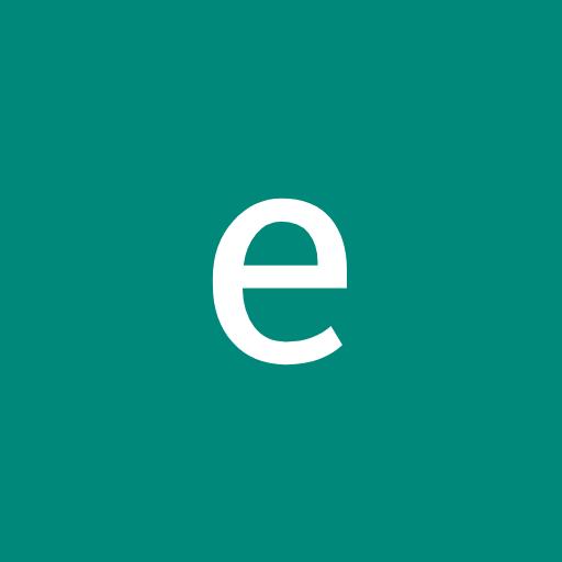 edson eight