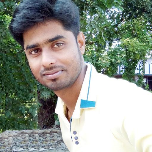 Minhaz Uddin Photo 22