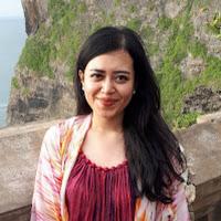 dahniar saraswati's avatar