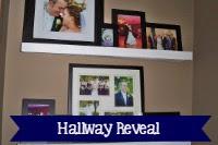 Hallway Reveal
