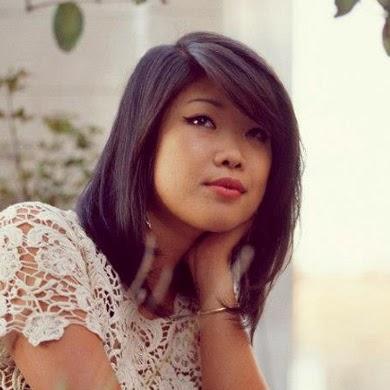 Lauren Hom