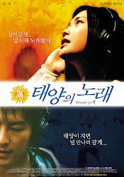 Midnight.Sun - Taiyu No Uta
