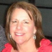 Lisa Esposito