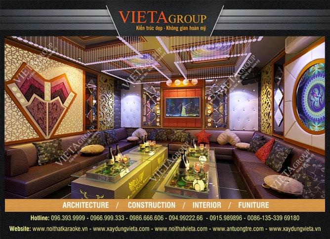 Thiet Ke Phong Karaoke Karaoke Amigo%2B%282%29
