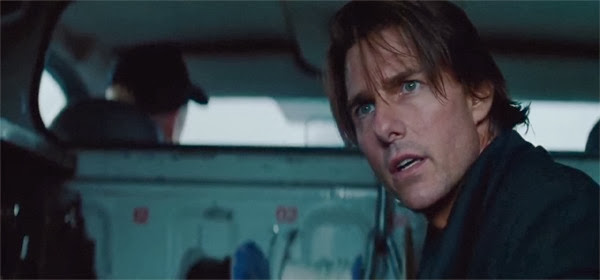 Screen Shot Of Hollywood Movie Mission Impossible 4: Ghost Protocol (2011) In Hindi English Full Movie Free Download And Watch Online at Alldownloads4u.Com