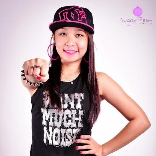 Myla Lopez Photo 3