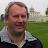 John Clavey avatar image