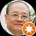 Lam Tùng Dương