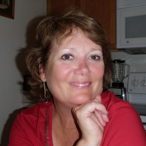 Kathleen Lang Photo 21