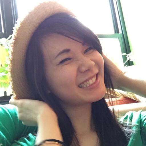 Jenny Kuang