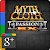 Myth Cloth Passion