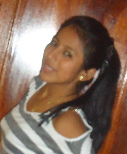 Karen Freire