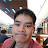 Douglas Nguyen avatar image