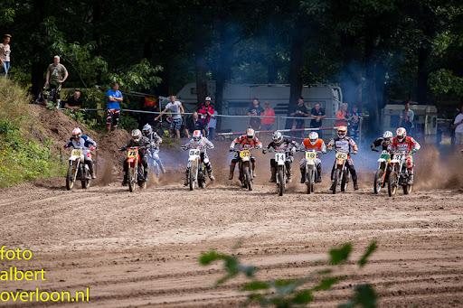 Motorcross overloon 06-07-2014 (6).jpg