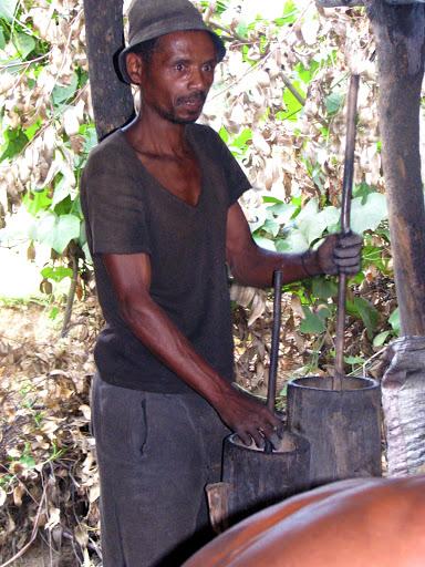 صور من مدغشقر Madagascar 14908013515