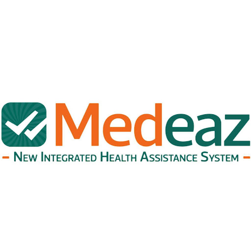 Medeaz health India's 1st Integrated Health Assistance System