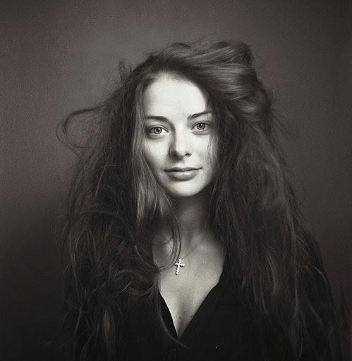 Личности: Знаменитые актрисы : Россия