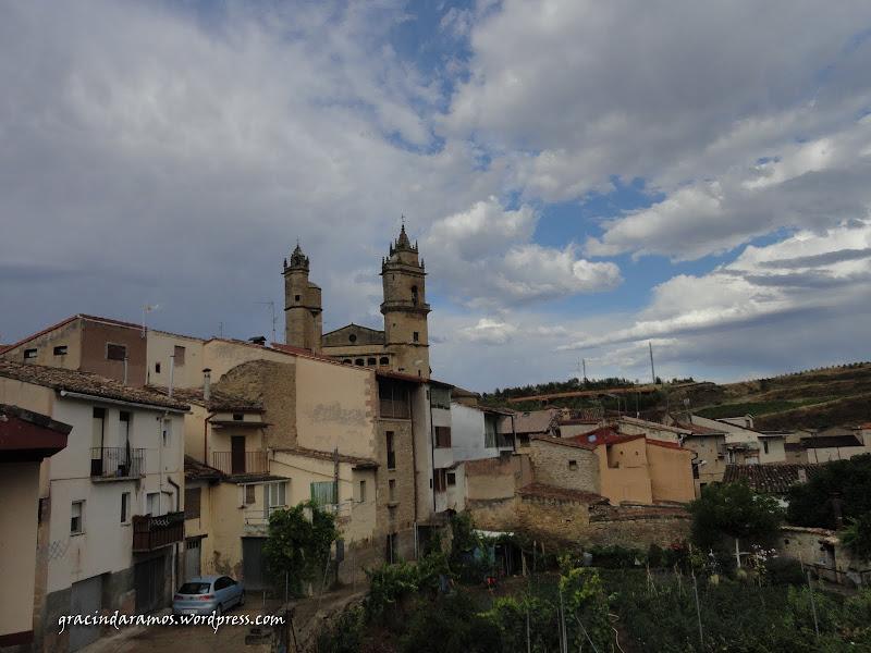 passeando - Passeando pelo norte de Espanha - A Crónica - Página 2 DSC04829